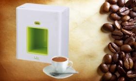 7.990 Ft helyett 4.980 Ft: Jata kávéfőző 1 csésze kapacitással