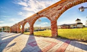 Kikapcsolódás egész nyáron Tiszaugon! 3 nap 2 főre félpanzióval, korlátlan wellness használattal, számtalan sportolási- és kikapcsolódási lehetőséggel az X-Games Hotelben 47-57% kedvezménnyel
