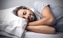 Horkolás megszüntetése