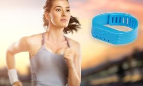 26.900 Ft helyett 6.990 Ft: Bluetooth-os aktivitásmérő karóra választható színben
