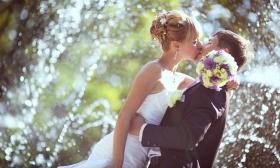 25.900 Ft helyett 12.990 Ft: Álomesküvő a Pilisben - Esküvői csomag 1 főnek vacsorával, éjfél utáni svédasztallal, korlátlan italfogyasztással és szállással a csolnoki Pollushof Panzióban