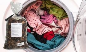 1.990 Ft helyett 1.290 Ft: 100%-ban természetes mosódió, mosózsákkal 0,5 kg kiszerelésben