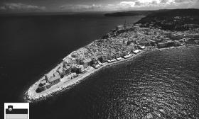 19.990 Ft helyett 10.990 Ft: Csobbanás Szlovéniában! Buszos utazás 1 főnek Piran városába egész napos pancsolással az Adriai-tengerben