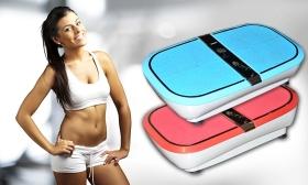 139.000Ft helyett 69.900 Ft: Kyokei Fitness Board, választható színben, ingyenes kiszállítással