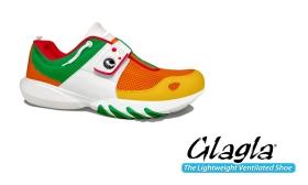 Glagla gyermek cipők 46-48% kedvezménnyel