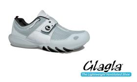 Glagla unisex cipők 36-48% kedvezménnyel