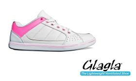 17.990 Ft helyett 8.990 Ft: Glagla Joran női cipők