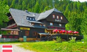 63.000 Ft helyett 44.900 Ft: Ausztriai kikapcsolódás - 4 nap, 3 éjszaka két fő részére reggelivel Stájerország szívében, a magyar tulajdonban lévő Gasthof Badwirtban