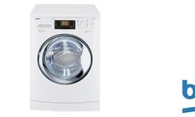 119.900 Ft helyett 109.990 Ft: Beko WMB 91242 LC elöltöltős mosógép ingyenes házhozszállítással