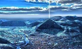 50.000 Ft helyett 25.890 Ft: Rejtélyes Túra a boszniai Piramisok Völgyébe a Rejtélyek Házától