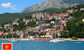 Luxus nyaralás Montenegróban egész nyáron vagy utószezonban! 3, 4 vagy 5 nap két főnek félpanzióval és számos extrával a négycsillagos Riviera Resort Hotelben 50% kedvezménnyel