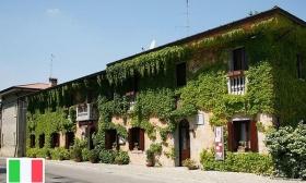 Nyaralás Észak-Olaszországban! 3, 4 vagy 5 nap 2 főre reggelivel, Bibione és Lignano közelében, a hangulatos családi Principato di Ariis szállodában 50% kedvezménnyel