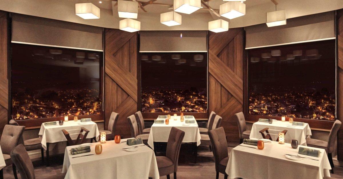 Vacsora a Búsuló Juhászban