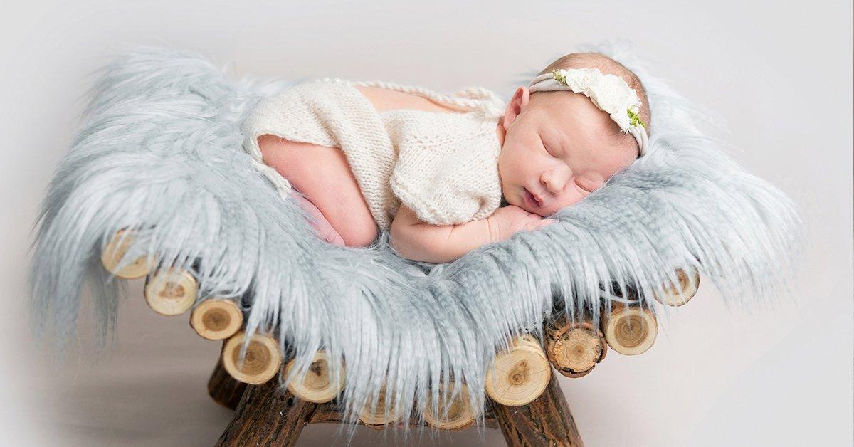 Prémium baba fotózás