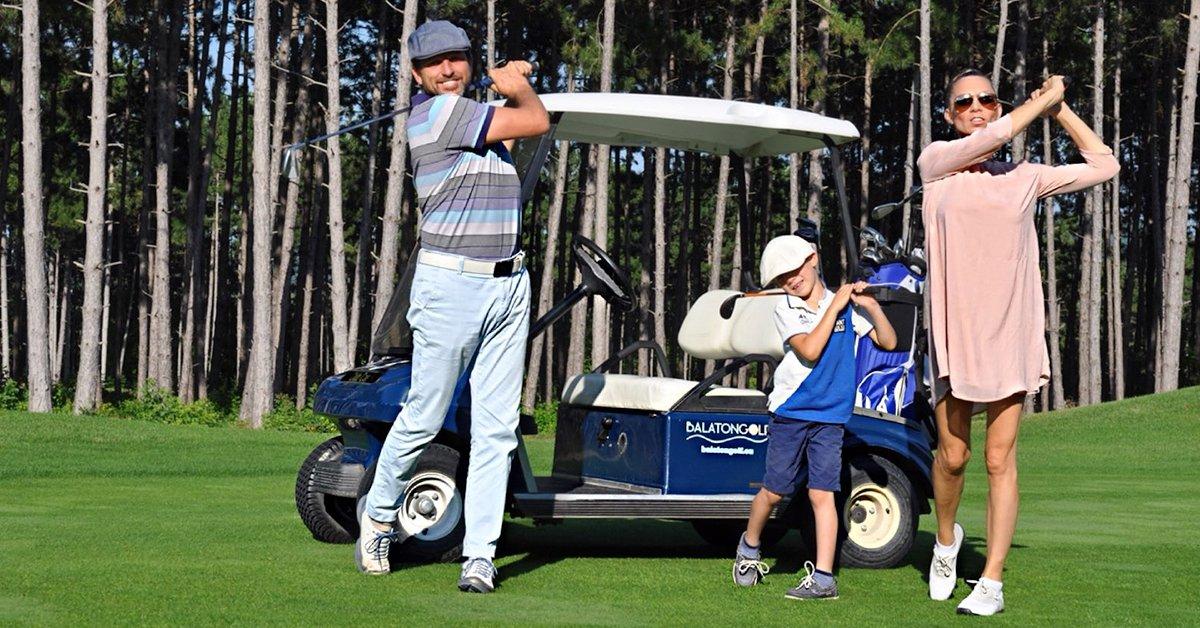 a golfklub társkereső randevú oktató