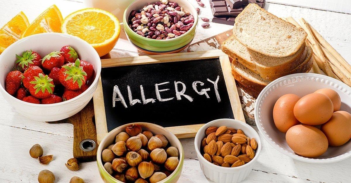társkereső oldal allergia