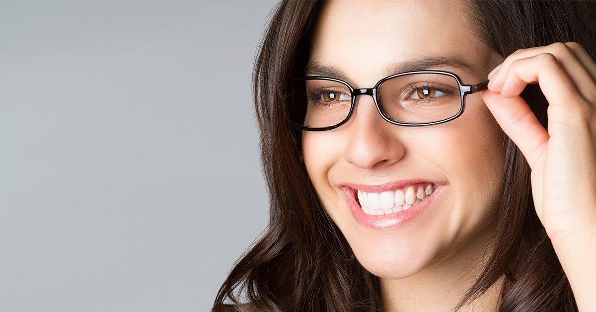 olcsó árak érkezik sok divatos Dioptriás szemüveg - Budapest | Bónusz Brigád