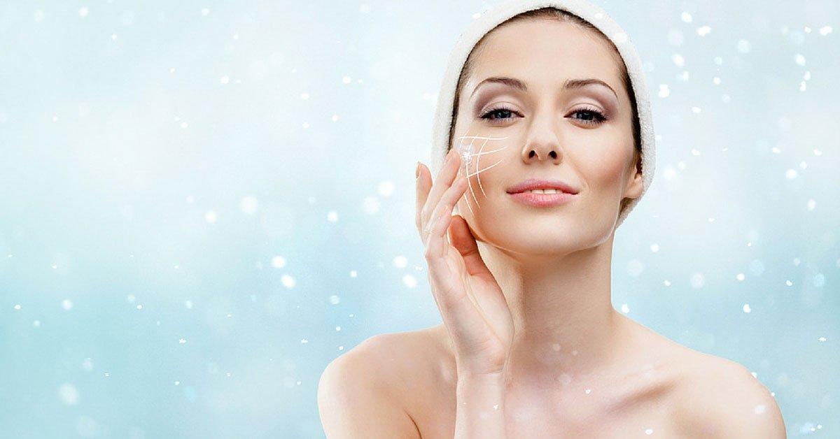 2in1 Ulthera HIFU teljes arc, nyak és toka kezelés