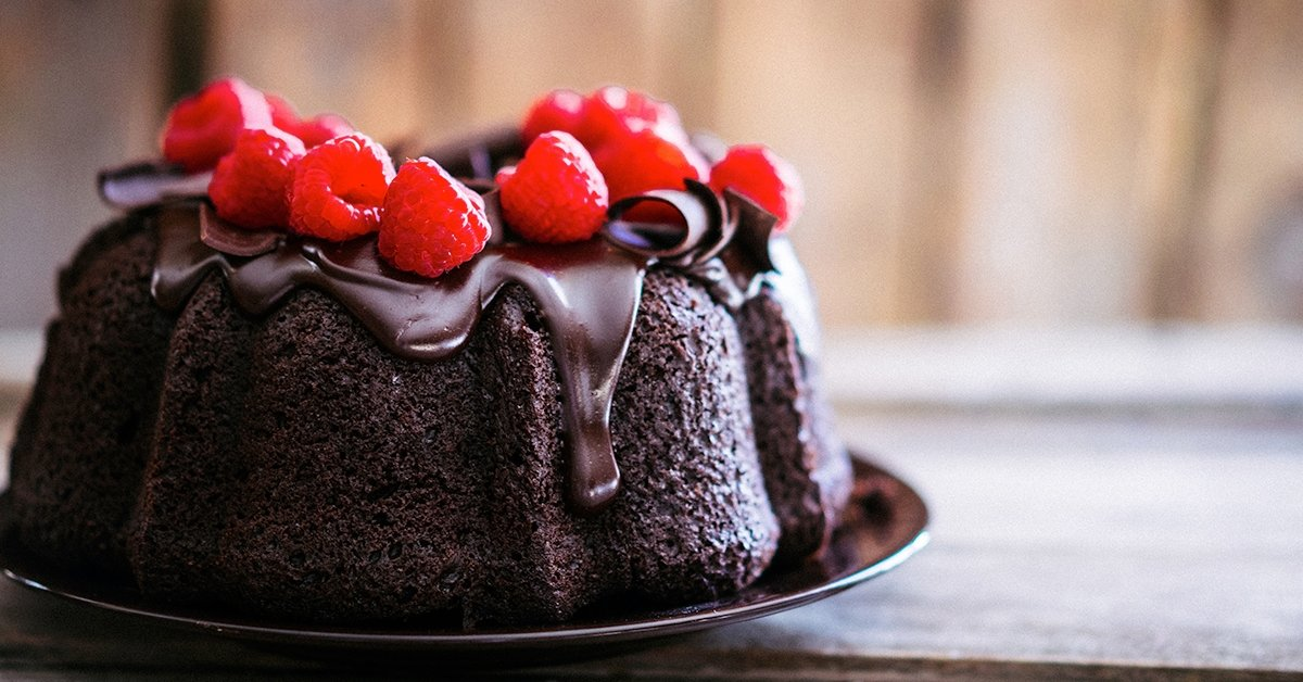 Alap csokoládékurzus