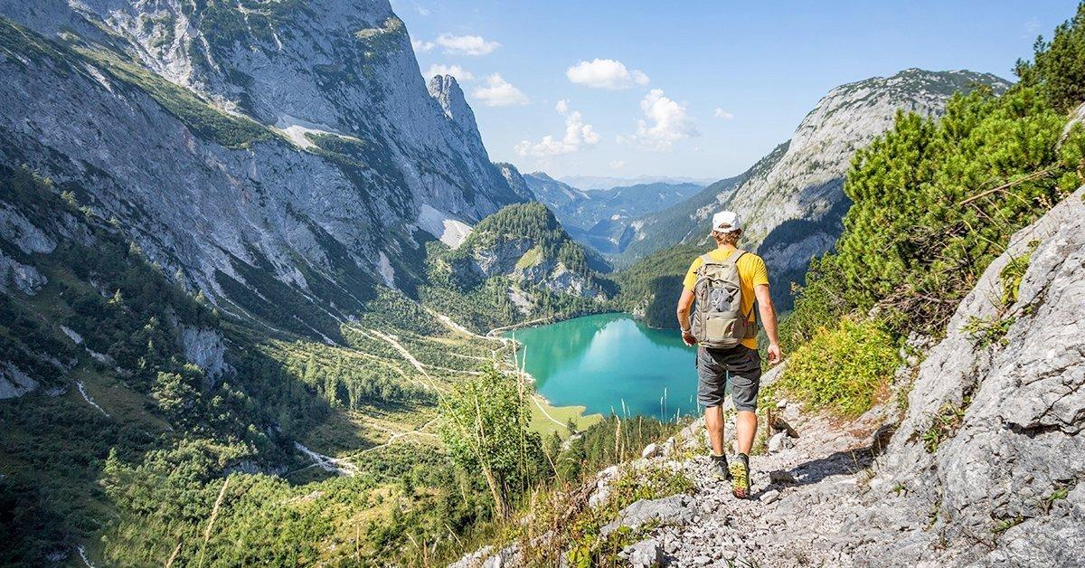 Ausztriai wellness pihenés