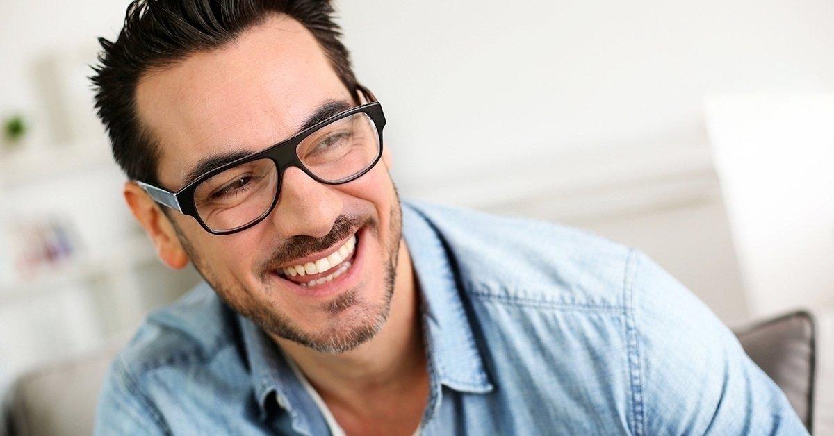Egyfókuszú szemüvegkészítés