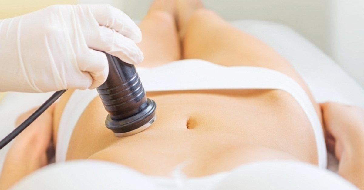 Hasi ultrahang vizsgálat