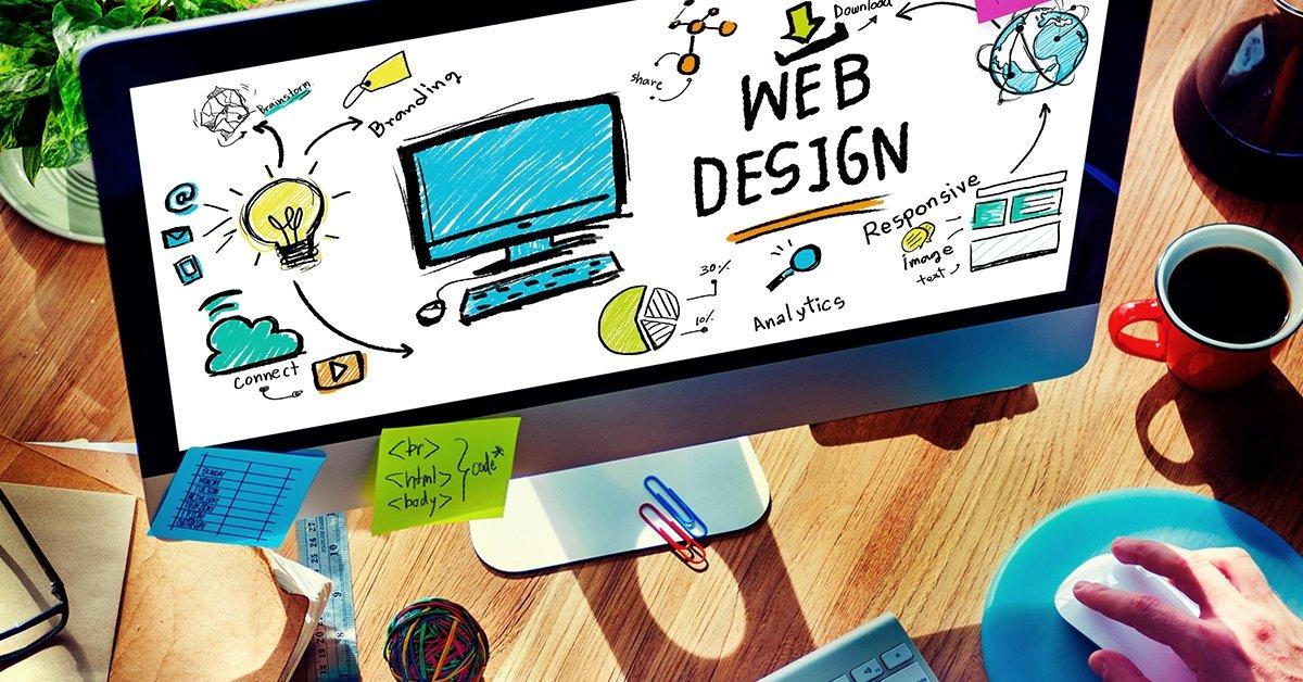 Weboldal készítő tanfolyam