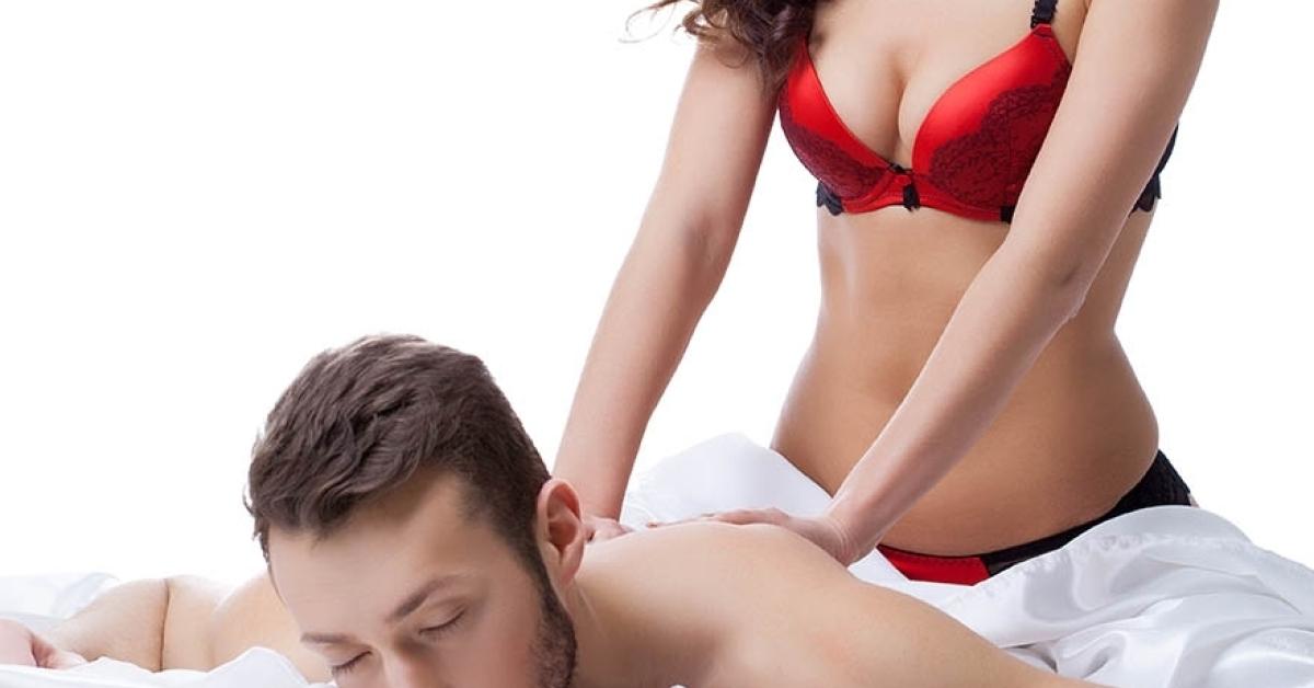 masszázs központ szexnagy pénisz szoros hüvelyben