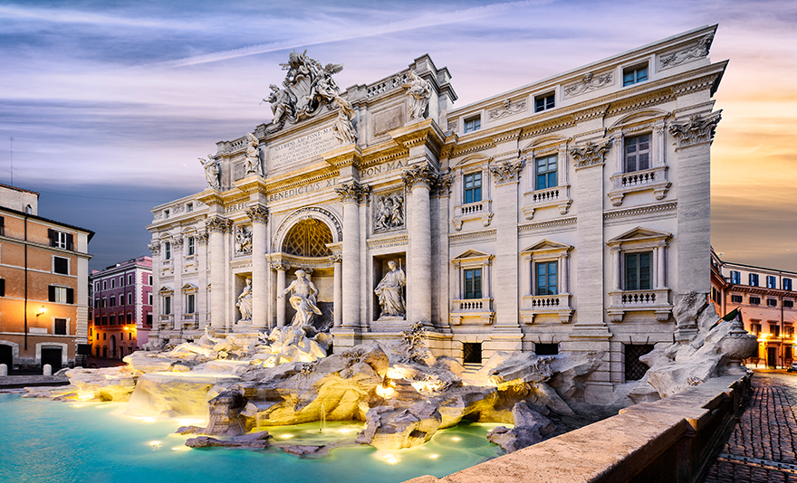randi az ókori Rómában házasságotársak név szerint