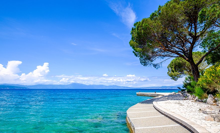 a legjobb nyaralási helyek a csatlakozáshoz online társkereső, hogyan lehet kérni az első randevút