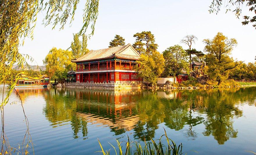randi kínai kultúra legjobb ingyenes dél-afrikai társkereső oldal