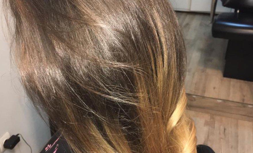 A hajfestésre szóló bónusszal felfrissítik vagy akár megújítják a  hajszínedet bb21501a2f