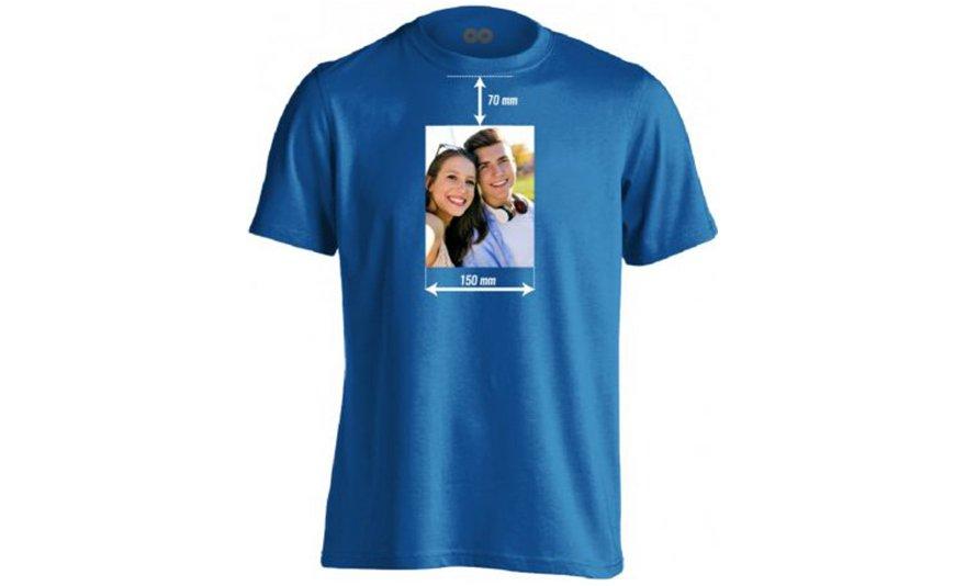 ... fényképes pólót  és mindig van az az emlék 89acff3ffb
