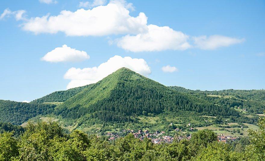 Randevú Bosznia és Hercegovina
