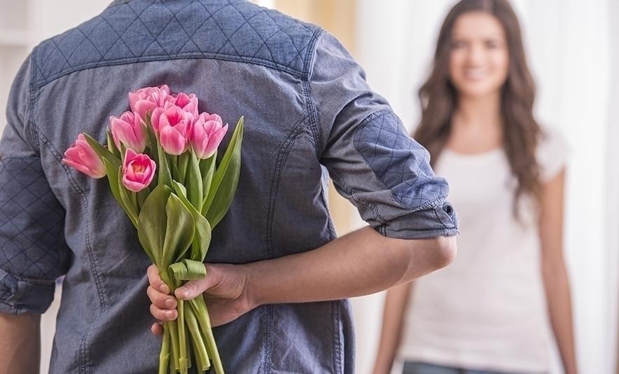 randevúd a barátnőd barátaiddal