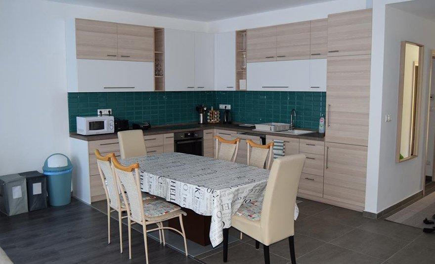 First Minute nyaralás a Balaton partján: 3 nap, 2 éj modern apartmanban wellness használattal, saját partszakasszal, közvetlenül Balatonlelle partján