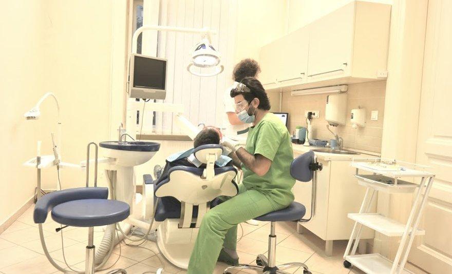Teljes kép fogaid állapotáról: Teljes körű fogászati CT vizsgálat és panoráma röntgen