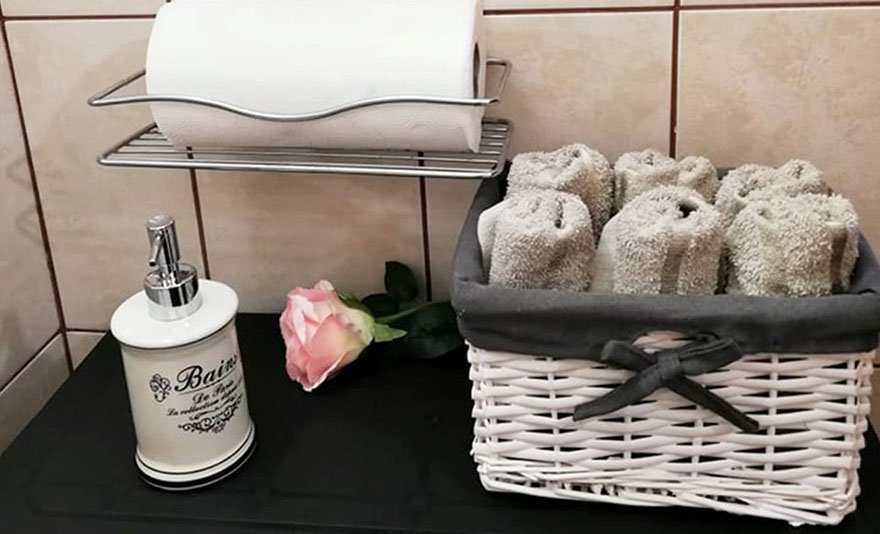 Bogácsi wellness élmények: 2 vagy 3 éjszaka akár öt fő részére önellátással, felszerelt konyhával rendelkező, frissen felújított házban a télen is nyitva tartó Bogácsi Gyógyfürdő közvetlen közelében – hosszú felhasználhatósággal!
