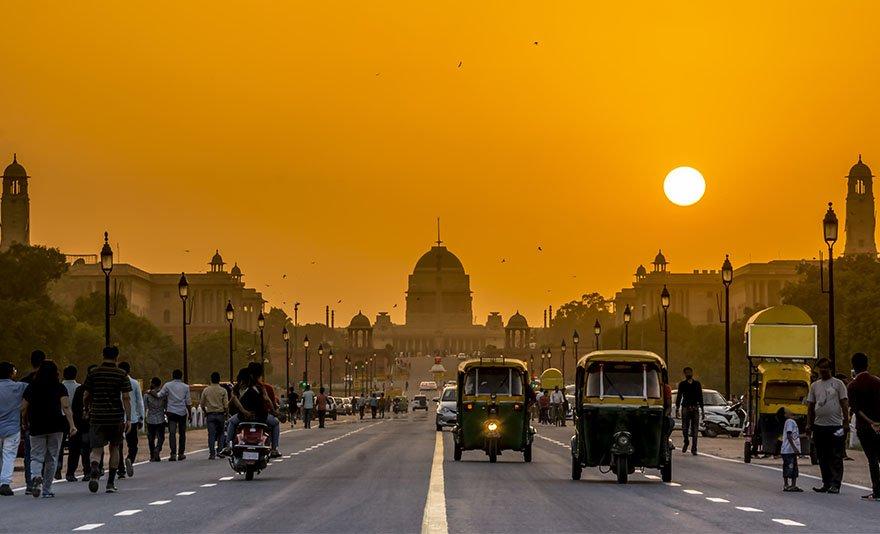 ✈Mesés utazás Indiába és Dubaiba az Emirates légitársasággal: 11 nap, 9 éjszaka 1 főnek repülővel, illetékkel, poggyászokkal, 3-4-5 csillagos hotelekben félpanzióval és fantasztikus programlehetőségekkel