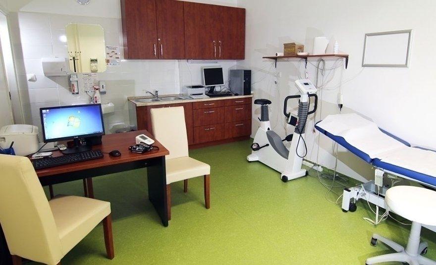 Hozd rendbe az emésztésed: Gasztroenterológia első konzultáció fizikális vizsgálattal, hasi UH vizsgálattal és gasztroenterológiai táplálkozási útmutatás főorvos által