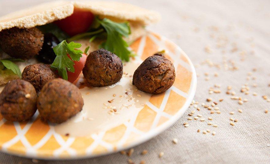 Mediterrán ízek nyomában: mediterraneo főzőkurzus Berényi Bogival a KAJAHU-ban