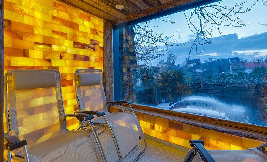 Bor, gasztronómia, wellness és romantika 2020-ban is, Badacsony 4 csillagos butik hotelében: 3 nap, 2 éj 2 főnek félpanziós ellátással, egy üveg helyi borral, wellnesszel és kerékpár használattal egész évben, a Balaton északi lejtőjén - SZÉP Kártyával is!