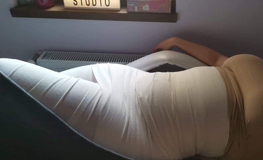 Professzionális zsírpusztítás 45 percben: ultrahangos, rádiófrekvenciás és lipolézeres zsírbontás a csodás alakért és a feszes bőrért