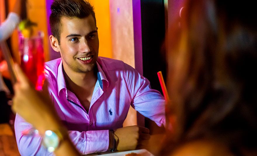 nőgyógyász randevú randevúzni egy fővállalkozóval