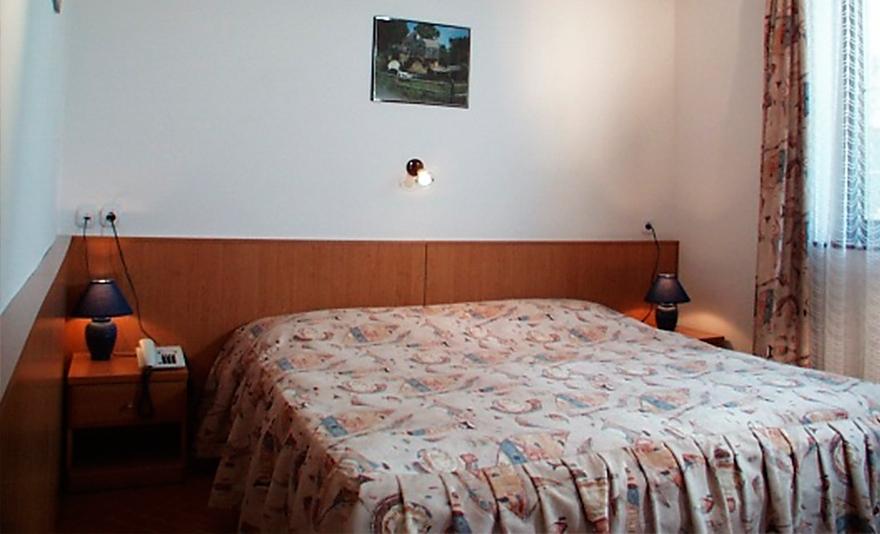Kikapcsolódás Lillafüreden: 3 vagy 4 nap 2 főnek reggelis ellátással, szauna használattal a Hotel Szeletában, akár belépőjeggyel a Miskolctapolcai Barlangfürdőbe és a Diósgyőri Várba - SZÉP Kártyával is fizetheted!