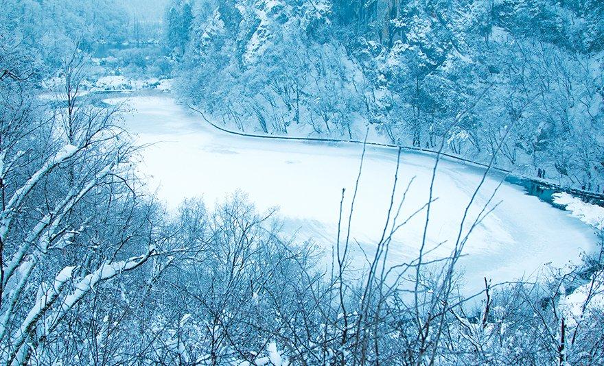 Forró víz nyári téli csatlakozás
